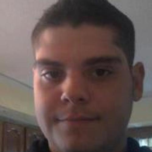 Brad Procyshyn's avatar