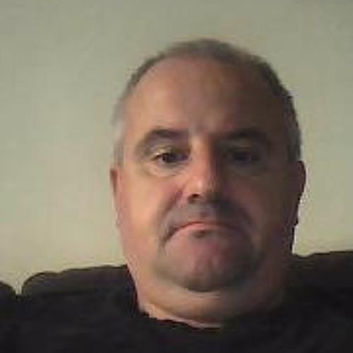 Paul Morris 9's avatar