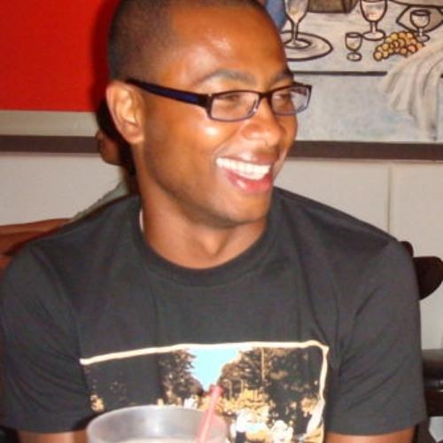 TotalTennisGeek's avatar