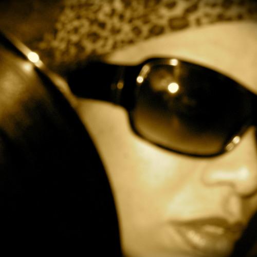 Urbanrockettestar's avatar