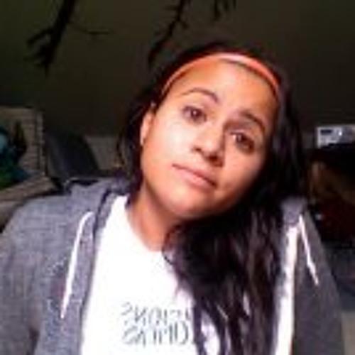 Deanna Vazquez's avatar