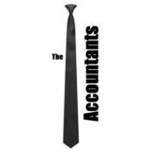 The Accountants's avatar