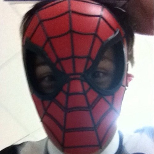 Colacho's avatar