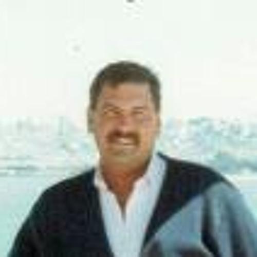Will Mitchell 3's avatar