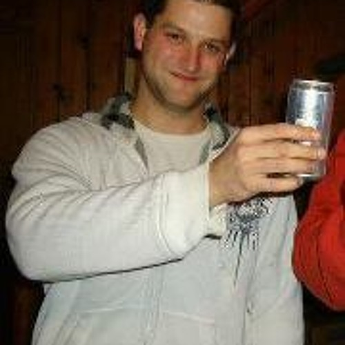 Alexander Shumay's avatar