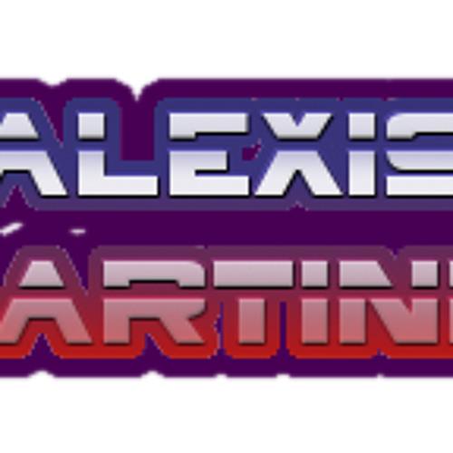 AlexisMartinez's avatar