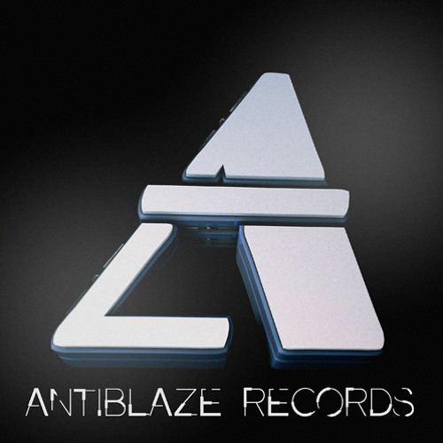 Antiblaze Records's avatar