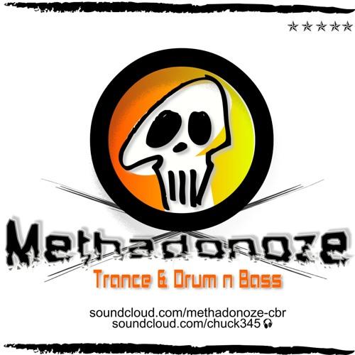 Methadonoze DnB's avatar