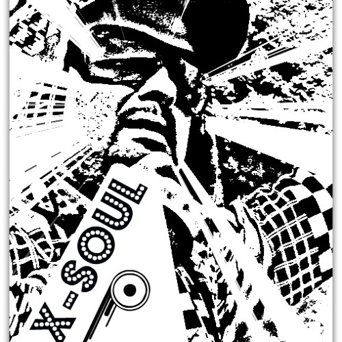 .::X-Soul::.'s avatar
