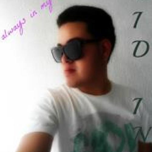 Ostin T Ch's avatar
