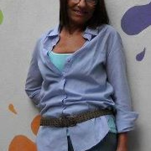Marta Rister's avatar