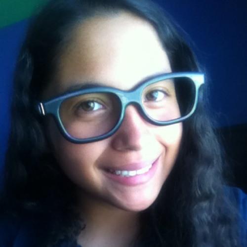 Leszliie(;'s avatar