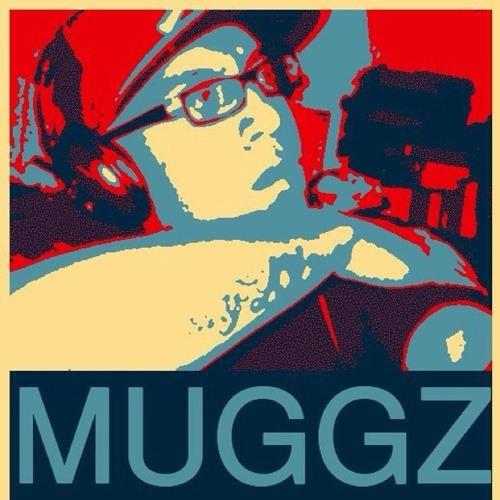 MUGGZ's avatar