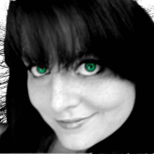 limegreenstarshine's avatar