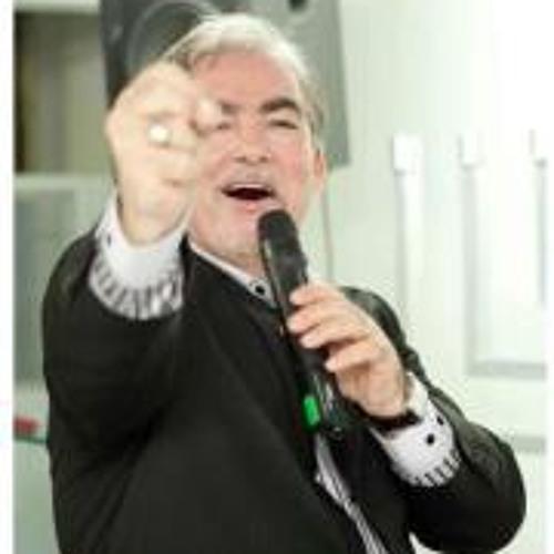 Antonio Melo 2's avatar