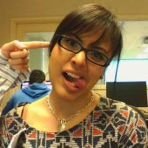 Maria Del Carmen Ramos's avatar