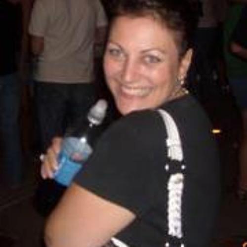 McKenzie Lee Cohen's avatar