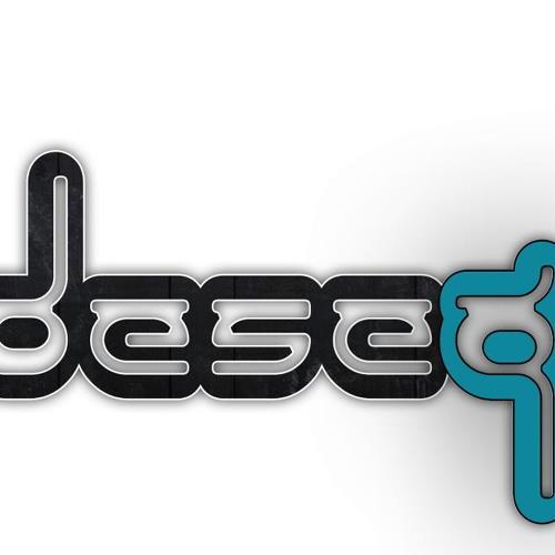 Deseq's avatar
