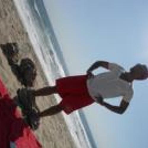 Ian Grant 3's avatar