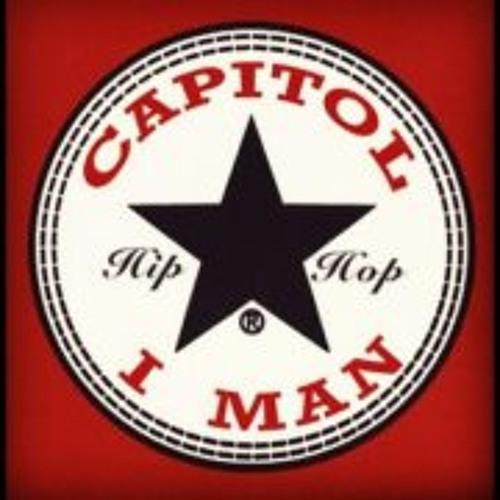 Capitol I-Man's avatar