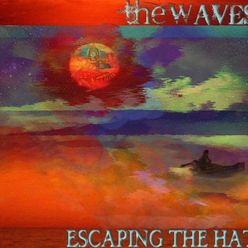 TheWaves's avatar