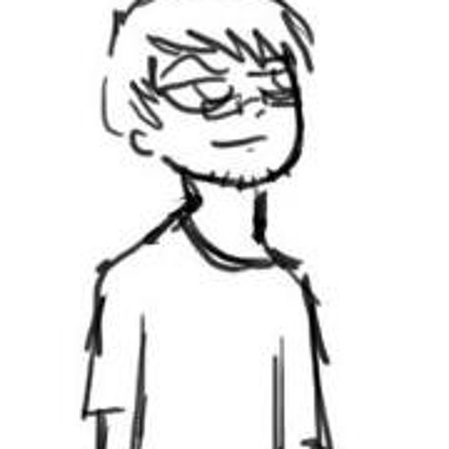 Andrew Latreille's avatar