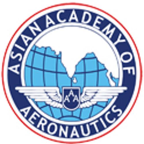 AAA-Jakarta's avatar
