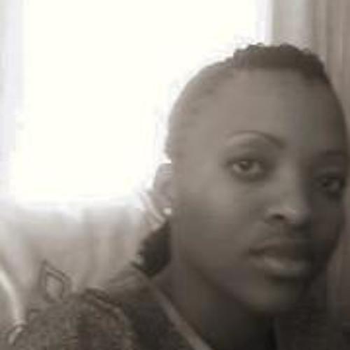 Kudus Ngoae Mabejane's avatar