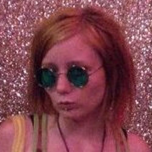 Justine Babyteeth's avatar
