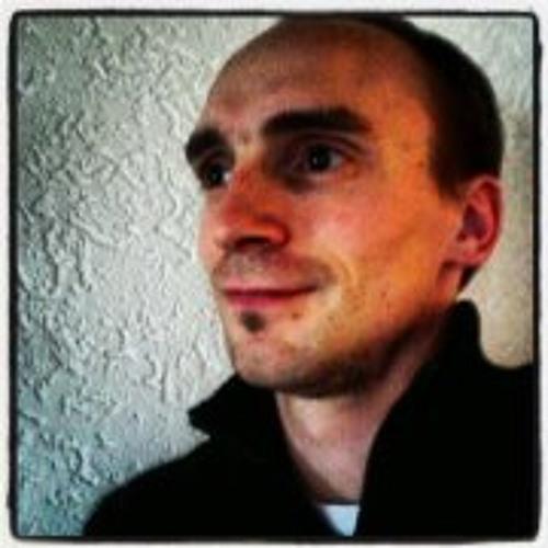 MrAxt's avatar