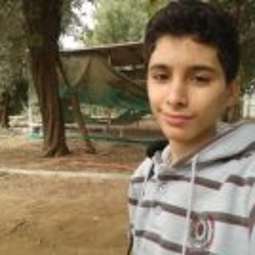 Abdulkareem Al-Kawaher's avatar