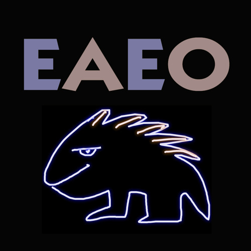 EAEO's avatar