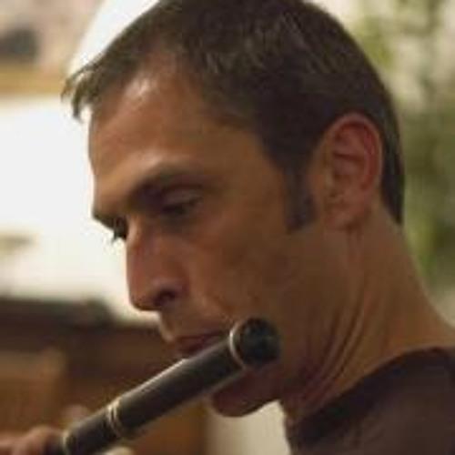 Stéphane Monteil's avatar