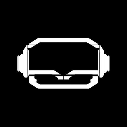 WOOZ's avatar