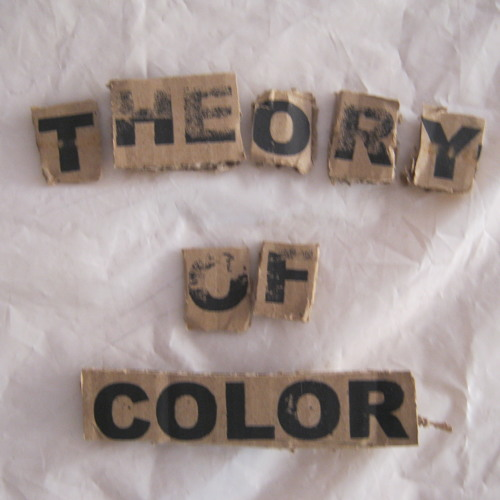 theory-of-color's avatar