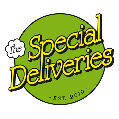 The Special Deliveries's avatar