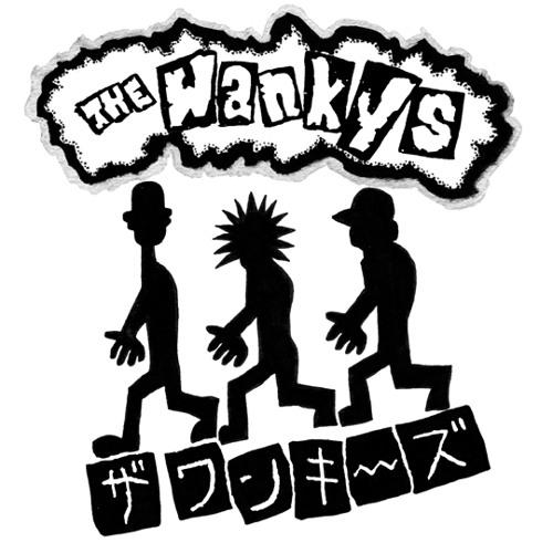 The Wankys's avatar