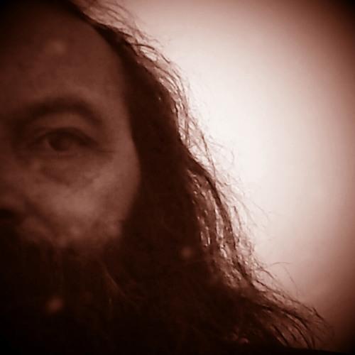 davepegz's avatar