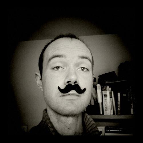 eMatt's avatar