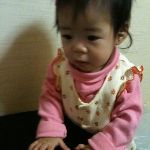 chiharu1326's avatar