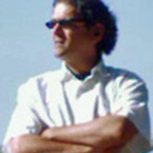 Alex Paul 11's avatar