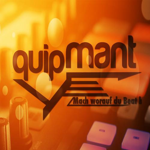 quipmant's avatar
