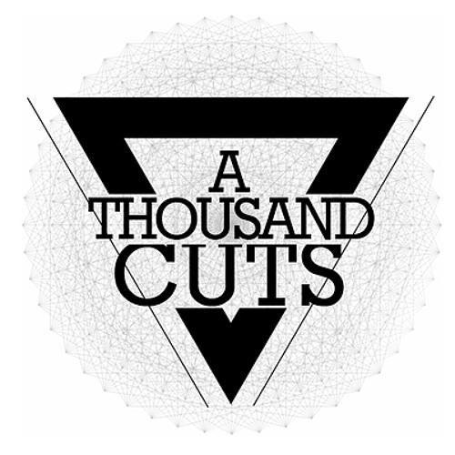 athousandcuts's avatar