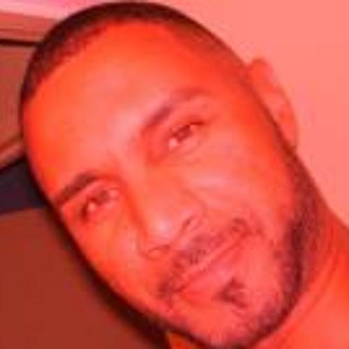 Carl Brown 8's avatar