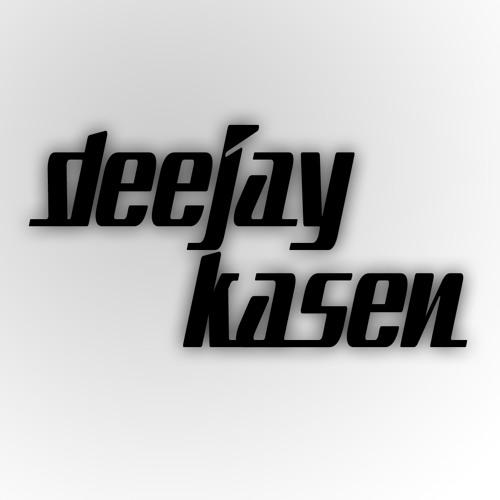 djkasen's avatar