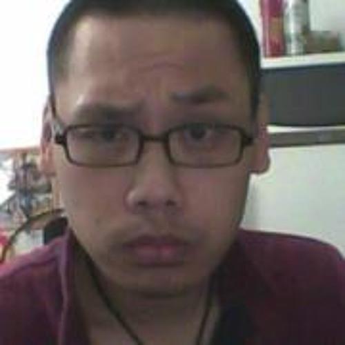 Hoàng A Bí's avatar