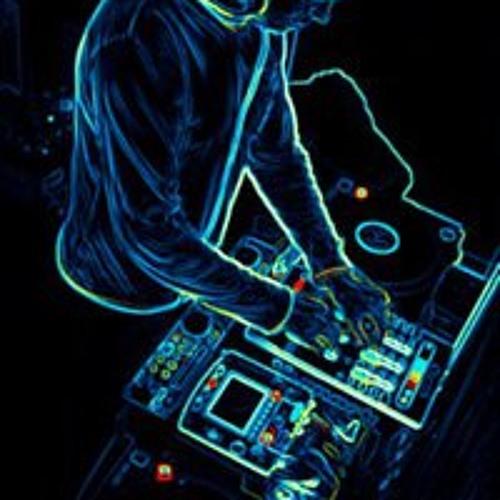 Frank Mix's avatar