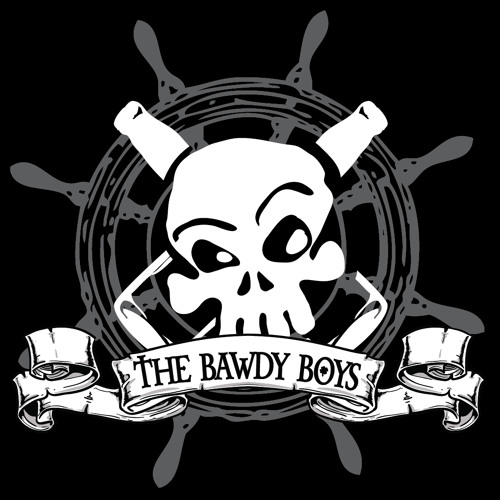 TheBawdyBoys's avatar