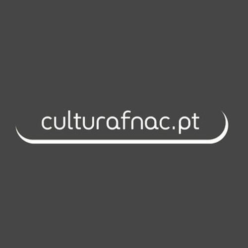 Mata Atlântica by Tupã Cunun