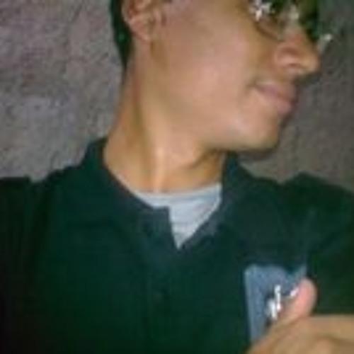 Gerson Orod Morissette's avatar